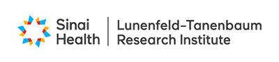 The Samuel Lunenfeld Research Institute