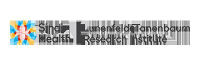 Lunenfeld-Tanenbaum Research Institute