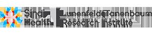 Lunenfeld